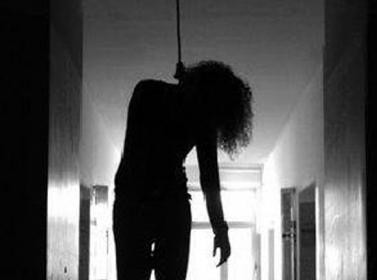 جهوي بنزرت: العثور امرأة مشنوقة imgid117081.jpg