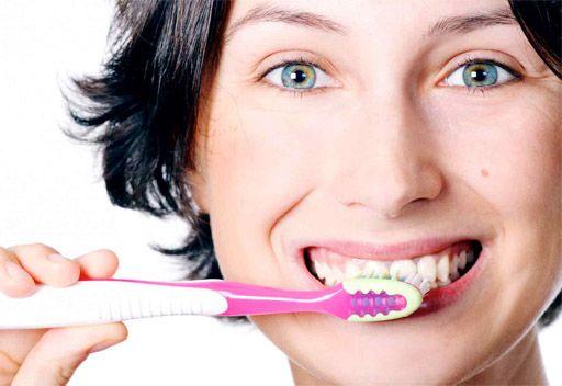 الأعشاب البحرية تكافح تسوس الاسنان Imgid120000