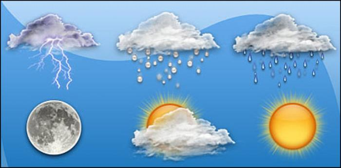 حالة الطقس المملكة الأردنية الهاشمية imgid128075.jpg