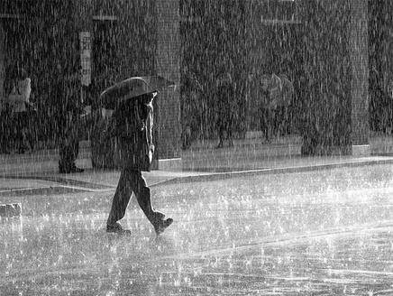 عاشق الشتاء............ imgid128359.jpg
