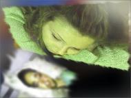 روسية إحتفظت بجثة زوجها 3 سنوات في المنزل