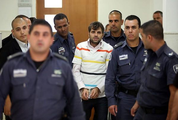 اعترافات القتلة  كيف اختطفوا وأحرقوا أبو خضير ؟