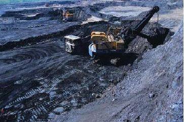 الاردن : كميات الصخر الزيتي تفوق 70 مليار طن Imgid190835