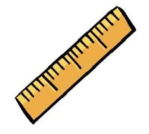 u0645 u0633 u0637 u0631 u0629  u0637 u0627 u0644 u0628  u062a u062f u0645 u064a  u0639 u064a u0646  u0645 u0639 u0644 u0645 u062a u0647 rules clip art ruler clip art free images