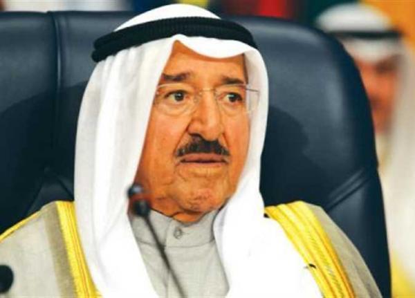 العاهل السعودي يُصدر امرا ملكيا