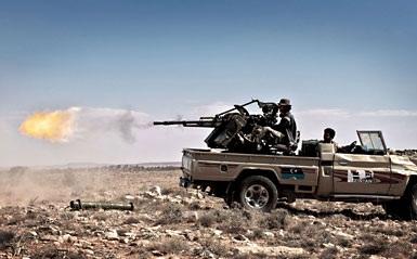 قوات خاصة اردنية تقاتل مع الجرذان Imgid53972
