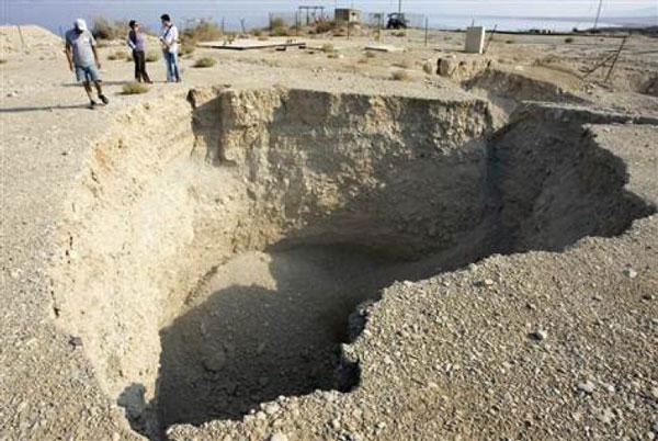 لظاهرة مُخيفة في البحر الميت 635df06121378ee3c3e11fa915ff4dc2