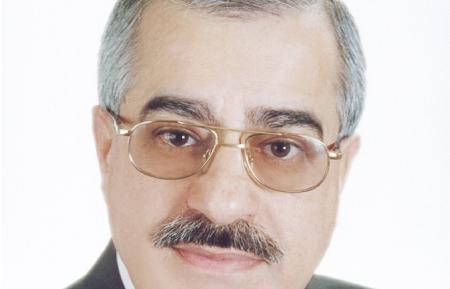 ضرورة تفعيل سياسة الباب المفتوح - حنا ميخائيل سلامة