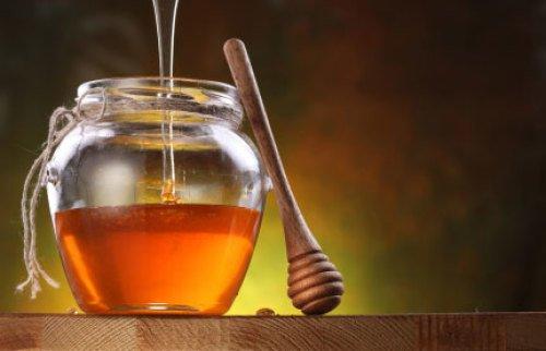 اقنعة العسل لبشرة نضرة