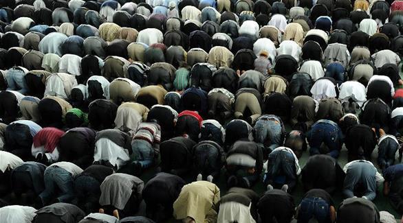 20 مسجداً بريطانياً تفتح أبوابها للأسئلة حول الإسلام imgid203931.jpg