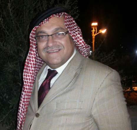 Image result for وليد السبول