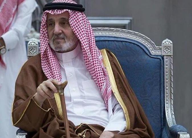 عبدالرحمن بن فيصل بن عبدالعزيز Pinterest: وفاة الأمير بندر بن فيصل بن عبدالعزيز آل سعود