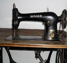 راديو قديم زئبق