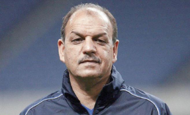 زياد شلباية : كل ما يقال حول استقالة أو إقالة عدنان حمد اشاعات (فيديو)