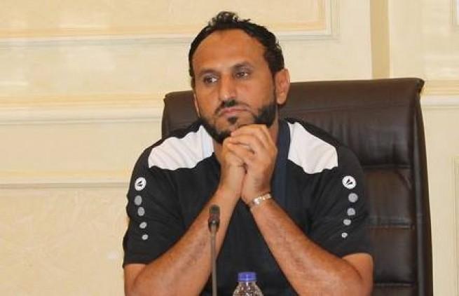 محمد جمال : تفاجأت بشكوى من أحد الجماهير ضدي رغم استفزازه ودخول غرفة غيار اللاعبين! (فيديو)