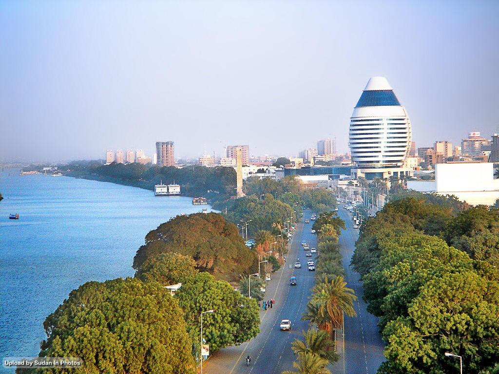 اكثر من (150) ألف شركة وإسم عمل في السودان