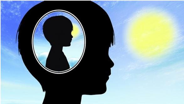 جولد Gold عقلي وراثي محدد