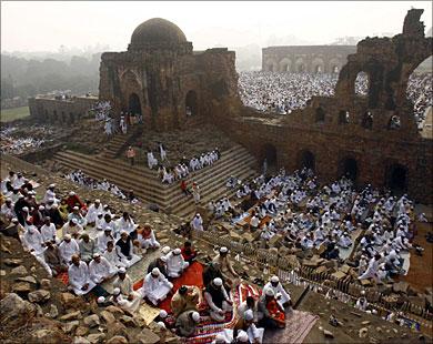 تقرير الحريات الأمريكي يتهم الهند imgid335678.jpg