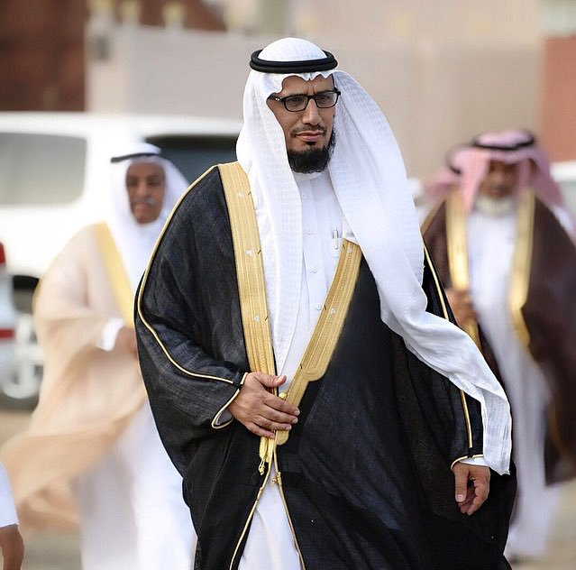 5afc55d78 محمد بن راشد يفاجئ السعوديين قبل ساعات من بدء القمة العربية - فيديو