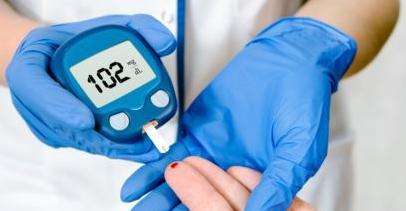 تعرف على علاج مرض السكري