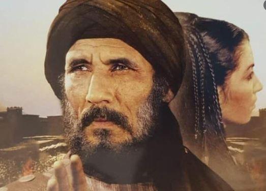 صحيفة السوسنة الأردنية ما لا تعرفونه عن فيلم الرسالة