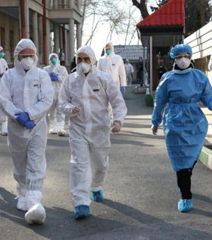 الكويت: وفاة و622 إصابة جديدة بكورونا