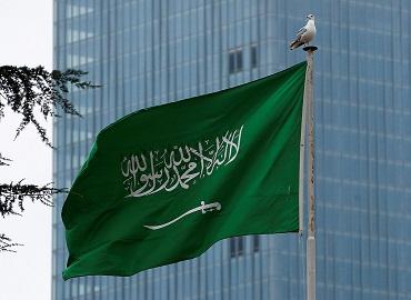السعودية تعلن حصيلة إصابات كورونا