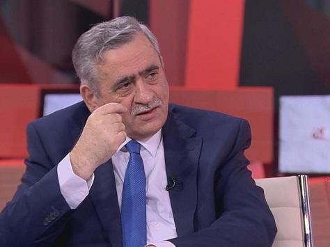 عبيدات: انتقال الأردن للمنطقة الحمراء سيمنع اجراء الانتخابات البرلمانية
