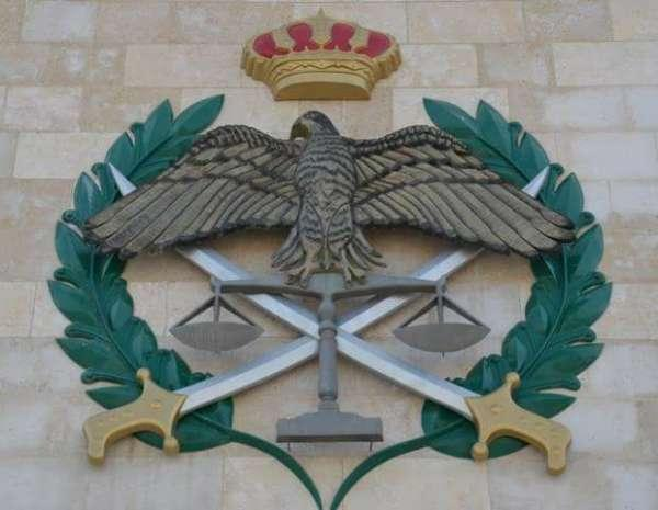 الحباشنة: الأردن ينعم بأمن قوي عناصره المواطن ورجل الأمن
