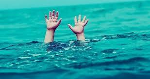 وفاة طفل إثر حادث غرق في محافظة البلقاء