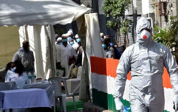 كندا: وفاة و79 إصابة جديدة بكورونا