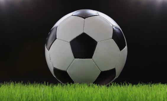 النوادي الرياضية.. فقر مالي وغياب دعم الإتحاد