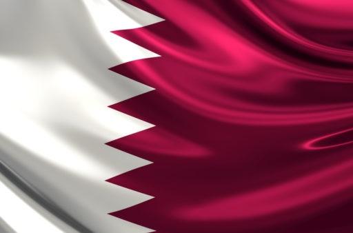 قطر تعيد فتح المساجد مطلع أيلول