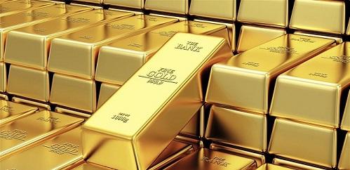 أسعار الذهب ترتفع محليًا