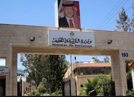 ماذا سيحدث في حال سُجلت إصابة كورونا داخل مدرسة اردنية ؟