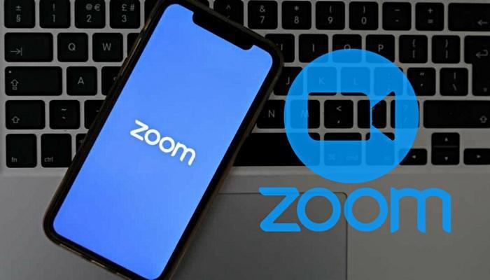 ثروة مؤسس تطبيق زوم تقفز لرقم قياسي