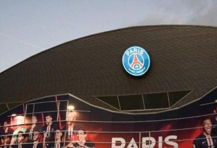 إصابة 3 لاعبين من فريق باريس سان جيرمان بكورونا