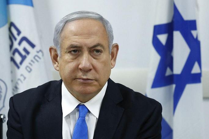 نتانياهو يعلن أن صربيا ستنقل سفارتها إلى القدس المحتلة