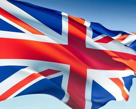 بريطانيا :10 وفيات و 1940 إصابة جديدة بكورونا