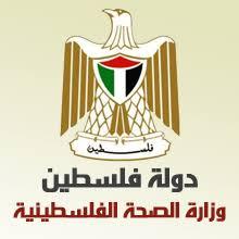 فلسطين تسجل 433 إصابة كورونا جديدة
