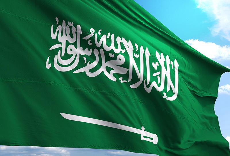 السعودية تسجل 34 وفاة بكورونا