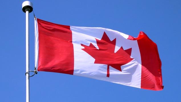 الاقتصاد الكندي يضيف 246 ألف وظيفة جديدة