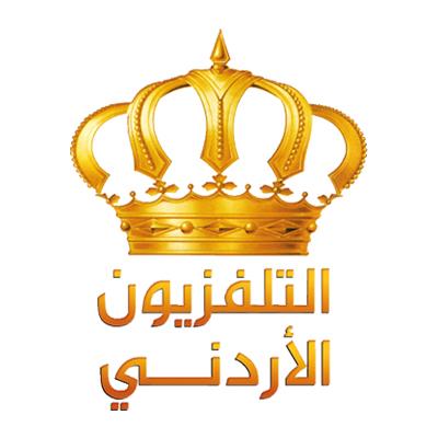 هل سيتم تشفير قنوات التلفزيون الأردني؟