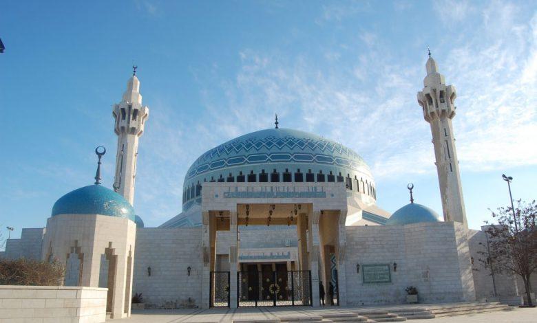 توضيح من الاوقاف حول صلاة الجمعة في مساجد المملكة