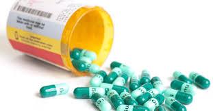 ندوة علمية دولية حول المطاعيم والمضادات الحيوية