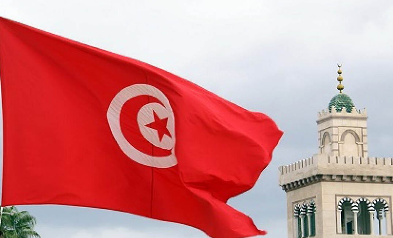 تونس تسجل 377 إصابة كورونا جديدة
