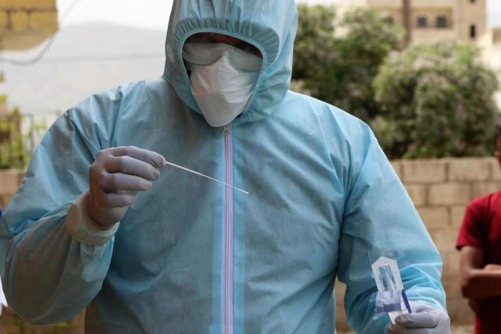 لجنة الأوبئة تدرس إجراءات مشددة وتعلق على الحظر الشامل