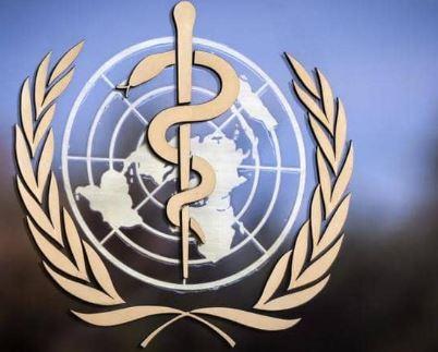نبأ غير سار من الصحة العالمية