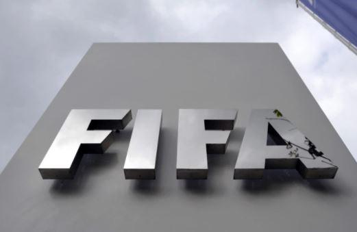 تصنيف الفيفا يكشف قائمة أقوى المنتخبات حول العالم