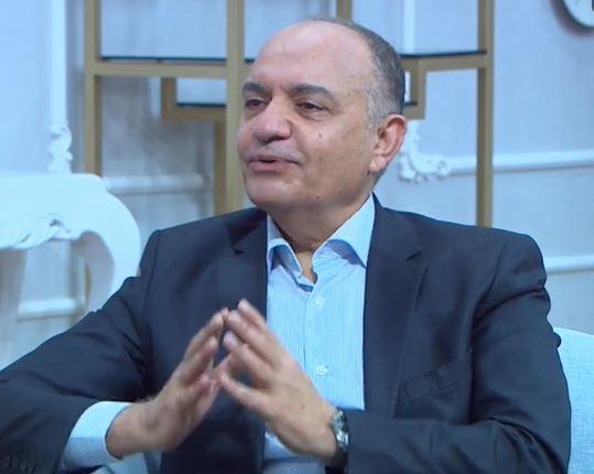 العضايلة يوجه رسالة مهمة للأردنيين.. وتوضيح جديد حول الحظر الشامل